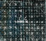 "Li Xu - ""Appearance of Crosses"" of Ding Yi by Yi DING 丁乙"
