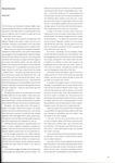 Autobiographical Account: FANG Lijun by Li-jun FANG 方力钧