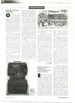 Review: Guan Wei at Hanart T Z Gallery by Wei GUAN 关伟