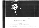 Catalogue: Rough No. 58-59; 64: Young Mao by Shan LI 李山