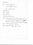 Resume: Li YongBin by Yong-Bin LI 李永宾