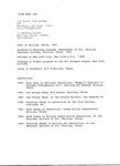 Resume: LIN TianMiao by Tian-Miao LIN 林天苗