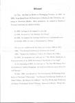 Resume: LIU Yan by Yan LIU 刘彦