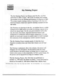 Project Introduction: Sky Painting Project
